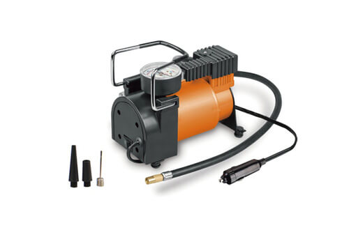 Portable Air Pump CCR113