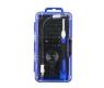 34pc precision screwdriver set