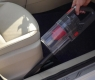 car vacuum cleaner crevice nozzle