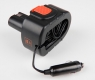 cordless tire inflator lighter