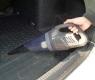 handheld car vacuum cleaner 1
