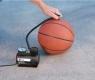 tire inflator ball