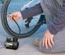 tire inflator bike
