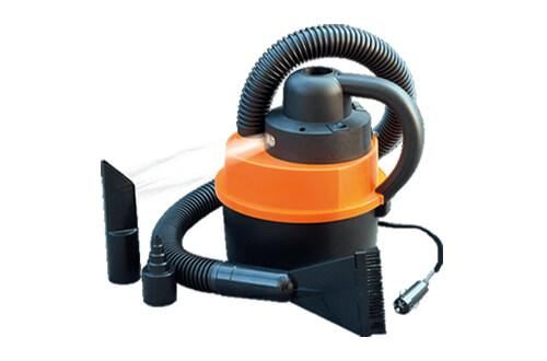 Best Mini Car Vacuum Cleaner CVC107