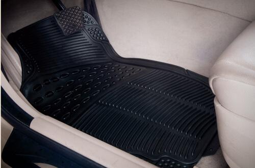 Car Floor Mats CPM203-1