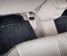 Car Floor Mats CPM203-2