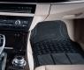 Car Floor Mats CPM203-3