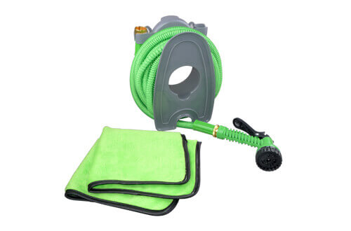 car washing hose kit HOS103