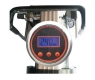 digital tire inflator display CCR118D-1