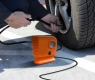 Car Tire Air Pump CCR103 easy to use