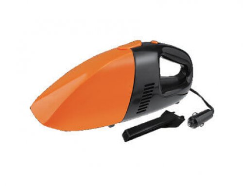 Car Vacuum Cleaner Manufacturers