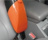 cheapest car vacuum cleaner crevice nozzle