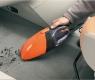 cheapest car vacuum cleaner mat