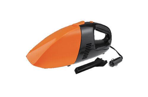 cheapest car vacuum cleaner