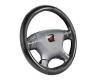 oder-free car steering wheel coverSWC202jpg