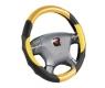 heavy duty car steering cover SWC206