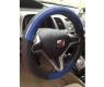 Car Steering Wheel Cover SWC207