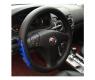 Car Steering Wheel Cover SWC208 blue