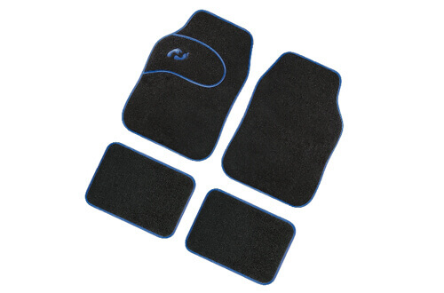 carpet floor mat CPM101