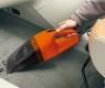 wet dry car vacuum cleaner