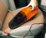 wet dry car vacuum cleaner seat
