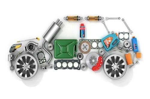 car accessory d3